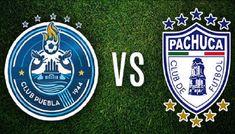 Puebla vs Pachuca en vivo