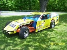 need to sell .this car was bought thinking I was going to race.I had a motor built by AAA performance of Kalamazzo MI,It has 750hp all the parts are top notch from top to bottom pr comp heads 23deg angle plug,eagle rods,je pistons,ohio crank,internaly bal by engine pro,brass valve guides,caynton pan ,barry grant fuel log ,demon circle track carb,msd electrical,