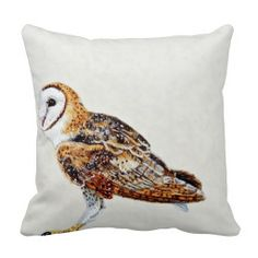 >>>Smart Deals for          owl throw pillows           owl throw pillows today price drop and special promotion. Get The best buyDiscount Deals          owl throw pillows Review on the This website by click the button below...Cleck Hot Deals >>> http://www.zazzle.com/owl_throw_pillows-189099327686796875?rf=238627982471231924&zbar=1&tc=terrest