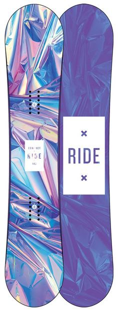 Ride COMPACT