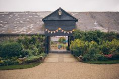 Upwaltham Barns | West Sussex, South East. | Style Focused Wedding Venue Directory | Coco Wedding Venues - Image by Story + Colour.