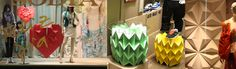 Tienda Online de origamiteca - origami estudio Origami Design, Table Lamp, Paper, Home Decor, Studio, Store, Creativity, Blue Prints, Table Lamps