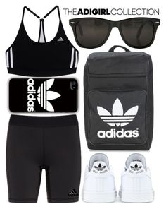 """Untitled #9"" by katie-m1 ❤ liked on Polyvore"