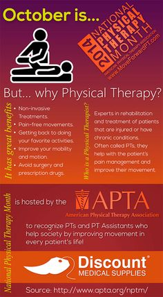 College advice on physical therapy?