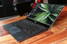 college students' guide to choosing the best laptop