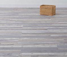 35 Best Pavimenti Images In 2019 Flooring Hardwood Floors