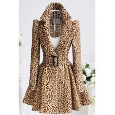 Jackets & Coats For Women - Long Wool Winter Jackets & Down Coats Fashion Sale Online   TwinkleDeals.com