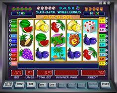 Artik игровые автоматы проги для хозяина казино