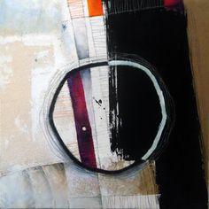 Small Abstracts | Agustin Castillo/ Artist