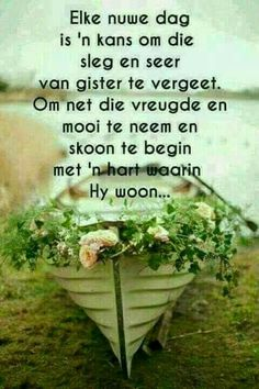 Good Morning Inspirational Quotes, Good Morning Quotes, Good Morning Rainy Day, Afrikaanse Quotes, Goeie More, Good Thoughts, Bible Quotes, Positive Quotes, Things To Think About