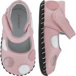 Pediped shoes for Zayna