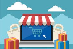 Trending business tactics to build, launch and grow profitable online store for maximum return on investment.