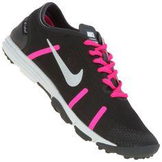 Nike Lunarelement - Tênis feminino em super oferta #centauro