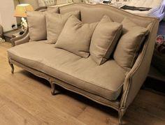 Mis en demeure Corfou   B-Furniture   Pinterest   House