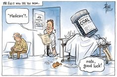 Image result for david pope cartoons 2017