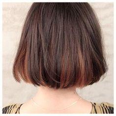 【HAIR】岡本 光太さんのヘアスタイルスナップ(ID:132393)