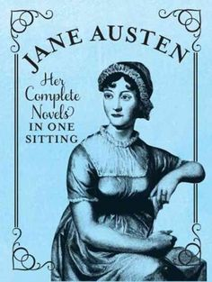 This deluxe Miniature Edition is packed with summaries of the novels of one of historys most beloved storytellers, Jane Austen. All six of her classic novels, Sense and Sensibility ; Pride and Prejudi