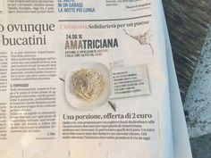 amatrice sauce | Séisme en Italie : au moins 250 morts, le gouvernement promet…