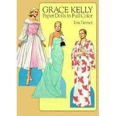 Grace Kelly #1 - Page 385 - the Fashion Spot