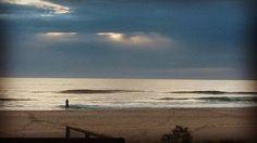 This morning at Enderley Ave, Surfers #igersgoldcoast #robina #broadbeach #goldcoast #mortgage #mortgagebroker #loan #surfersparadise #spring