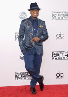 ne-yo-american-music-awards-2014-amas