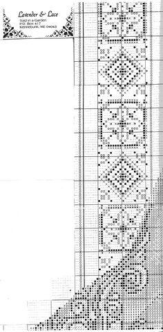 f7cc85107fd9888c3c9ccaab60b5efd4.gif (Imagen GIF, 1144 × 2320 píxeles) - Escalado (26 %)