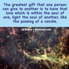 Love-Wisdom — Freeread