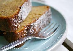 Yummy Treats, French Toast, Tasty, Baking, Breakfast, Food, Morning Coffee, Bakken, Meals