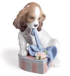 01008312  CAN'T WAIT!   Issue Year: 2007  Sculptor: Joan Coderch  Size: 13x12 cm