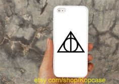 iphone 5 cover,iphone 5/5S,samsung gaxaly S3,samsung gaxaly S4 case,iphone case,iphone 4/4S case,deathly hallows symbol Phone case