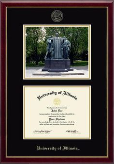 1000 Images About Diploma Frames On Pinterest Diploma