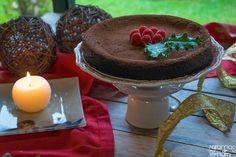 Boa tarde a todos :)  Que tal 7gramas de Ternura e uma sugestão natalícia? :)  Digam-nos o que acham desta beleza :)  Encontrem este produto aqui: http://www.dulcis.pt/product/chocolate-picante-dulcis-300g/  Tenham um dia Dulcis :)