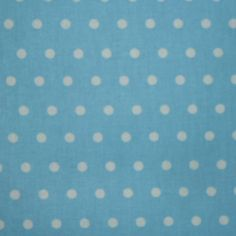 Sweet Peas In Blue Extra Wide Oilcloth This Is Extra Wide Being Approx 155  Cms This
