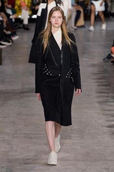 14e2eef727e8 Michael Kors Announces Acquisition Of Versace For  2.1 Billion ...