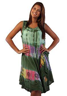 umbrella dress results - ImageSearch Batik Long Dress, Dress Long, Maternity Wear, Dress First, Fasion, Tie Dye, Cover Up, Summer Dresses, How To Wear