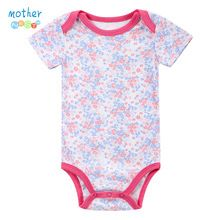 Baby Clothing! 2016 Soft Sleepwear Baby Girl Newborn Clothes Bodysuit Short Sleeve Infant product , Baby Bodysuits Print Girl     Tag a friend who would love this!     FREE Shipping Worldwide     #BabyandMother #BabyClothing #BabyCare #BabyAccessories    Buy one here---> http://www.alikidsstore.com/products/baby-clothing-2016-soft-sleepwear-baby-girl-newborn-clothes-bodysuit-short-sleeve-infant-product-baby-bodysuits-print-girl/