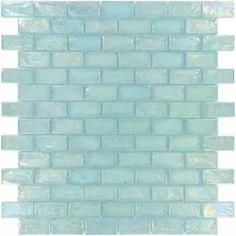Sea Glass Granite Countertops Vetrostone Counter Tops