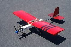 fly-rc-planes