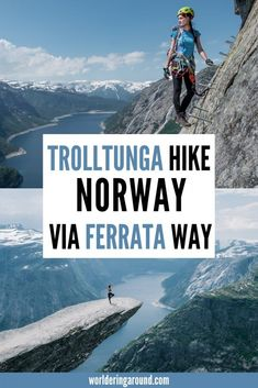 Europe Travel Guide, Europe Destinations, Travel Guides, Hiking Norway, Norway Travel, Hiking Routes, Hiking Trails, Visit Norway, France