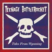 """Oklahoma Lefty: Video of the Day: """"Haunted House"""" by Teenage Bottl..."""