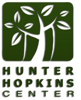 Hunter-Hopkins Center, P.A. | specializing in fibromyalgia, chronic fatigue syndrome, and related conditions