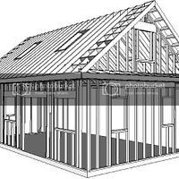 Cool Websites, Gazebo, This Is Us, Outdoor Structures, This Or That Questions, Landing, Kiosk, Pavilion, Cabana