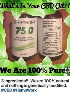 64 Best Hemp Worx Organic CBD Oils & Home Based Business