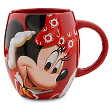 Minnie Mouse   Mickey & Friends   Disney Store