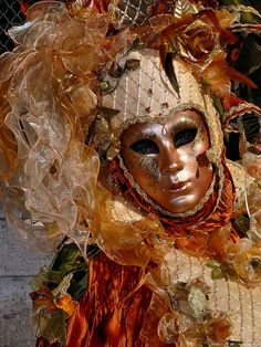 Carnival of Venice 2010 - First day   Flickr - Photo Sharing!