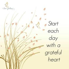 Start each day... #Thankfulthursday #therapy #therapybylara #healthehurt #traumatherapy #thankful #thursday