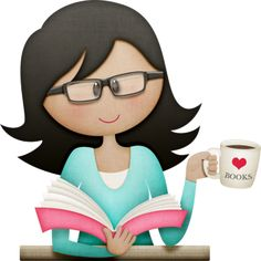 TBorges_TheBookClub_readingwoman (2).png