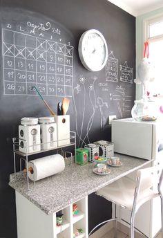Ideas para decorar tu casa nueva - DecorarMiCasa Blog
