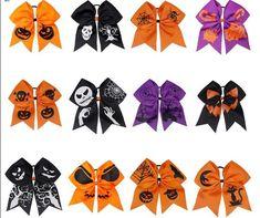 #Halloween #Halloween2019 #HalloweenCostume #HalloweenDress #HalloweenIdeas
