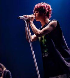 Anime Songs, Music System, One Ok Rock, Kids Z, First Story, Osaka, Rock Bands, Storytelling, Fangirl
